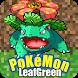 Guide for Pokemon Leaf Green 2018 by Devid Ogarkov