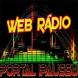 O Portal Ipaussu - SP by Rede Adcast Rádio