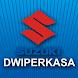 Suzuki Dwiperkasa