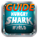 Guide for Hungry Shark World by MpaFox