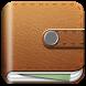 دفترچه یاداشت حرفه ایی by Ali Kamrani