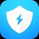 Freescan - Antivirus Security by Blue Thirty Three Studios