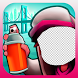 Photo editor for Subway Surfers by SNR Studio