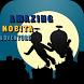 Flying Nobita beanie by Kickshenn