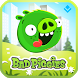 ✅ Guide for Bad Piggies Game - Tips and Tricks by Software Galaxy