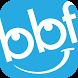 BakBiFırsat - Sıcak Fırsatlar by BakBiFırsat