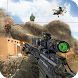 Counter Terrorist Squad–Black Commando Shooting by gamesmith