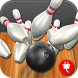 Bowling Games by SameConnection