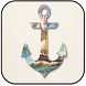 Anchor Wallpapers by PikasApps