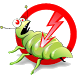 Anti-Insects by Rultech Solutions Private Limited