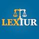 LEXIUR by Ikon S.r.l.