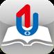 U1대학교 도서관(유원대학교 도서관) by LibTech Co.