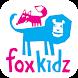 FoxKidz kinderopvang by Konnect B.V.
