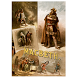 The Tragedy of Macbeth by Classic Books