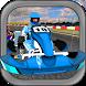 Ultimate Buggy Kart Race 2017 by Extrude Gaming Studio