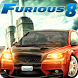 Furious Tribute 8 Fast Racing by Neon Games