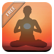 Guided Meditation FREE by Planet Of Apps
