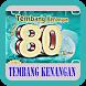 Lagu kenangan 80an Mp3 by Centra Media Apps