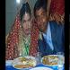 Bhojpuri Hindi New Comedy Videos of Anshu Triwedi. by Anshu Triwedi web solutions created by me regard .