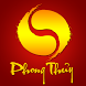 Xem Phong Thuy - Bien So Lo De by John Henry One