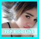 Top Bigo Live Video by DreamVios