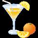 Amaretto Drink Recipes by TMN Trend Media Network