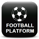 FOOTBALL PREDICTIONS by Soccer Platform