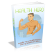 Health Hero by Creative2Apps