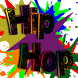 Super Hip Hop And Rap Radio by Dracan Apps