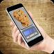 Scales. Meter weight simulator by deepapp