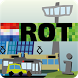 Rotterdam Expert by TELLIGENCE