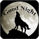 Good Night Sweet Dreams Images by Shakti Infotech