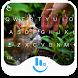 Cute Kitten Keyboard Theme by TouchPal HK