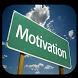 motivasi islam terbaru by tsPedia