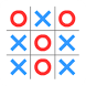 Tic Tac Toe Game by skyweb.me