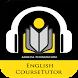 English CourseTutor