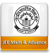 JEE Results by mGovernance Team