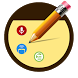 Notes Plus Premium by Web agency FBP