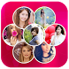 Photo Collage by Creative Photo Editor