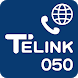 TELINK 050 Low-cost Call by TELINK inc.