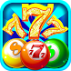 Bingo Lucky Slot by FunnyMiniGame.com