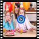 Happy Birthday Video Music by Ristove_Team_Apps