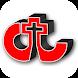Calvary Tabernacle UPCI