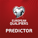 UEFA Euro Qualifiers Predictor by UEFA