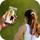 Mobile Mirror by JS infotech