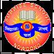 Sunrise Higher Secondary School Nowgong Chhatarpur by Mahalwala International