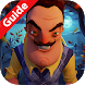 Guide for Hello neighbor by Boutelka Mobile