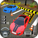 Reverse Car Parking – US LTV Driving School 2018 by Fun Games: Top Simulation Games Corner