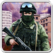 Elite Commando Civilian Rescue by FunSoftTech