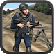 Commando Sniper Action by Gaming Stars Inc